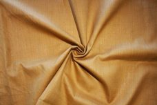 Rayon/Silk Sparkle Canvas - Wheat