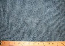 Knit Corduroy Chenille - Windsor