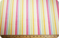 Various Stripe - Pastel