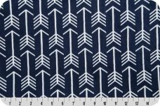 Arrows - Navy