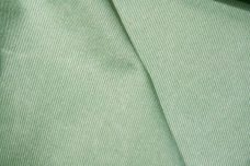 Heavyweight Upholstery Denim - Seafoam