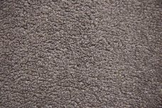 Concrete Outdoor Chenille