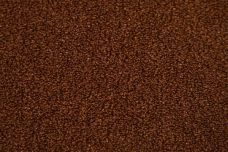 Brown Outdoor Chenille