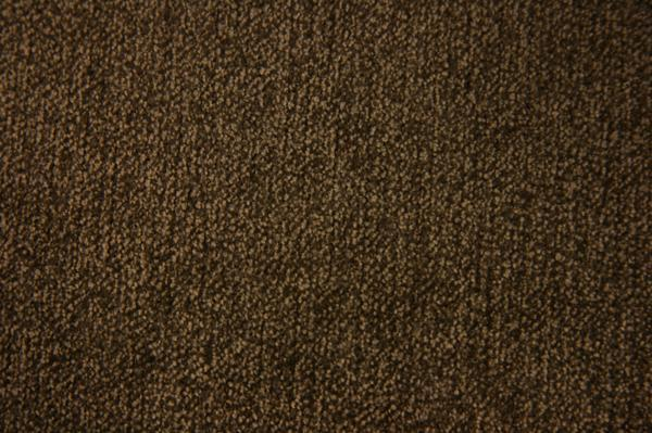 Olive Outdoor Chenille