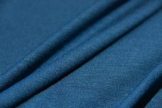 Rayon/Spandex Jersey - Teal