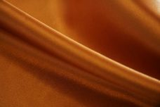 Charmuse Satin - Copper