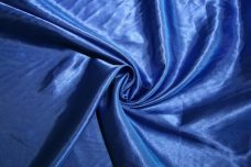 Charmuse Satin - Royal