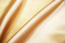 Charmuse Satin - Wheat