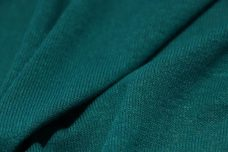 Rayon Tissue Knit - Teal