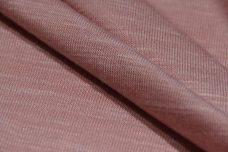 Rayon/Spandex Jersey - Dusty Rose