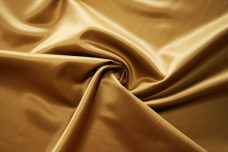 Bridal Satin - Gold