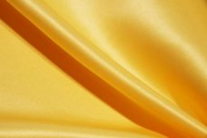 Bridal Satin -Canary