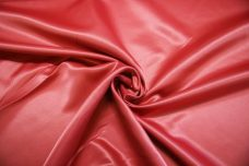 Bridal Satin - Dusty Coral
